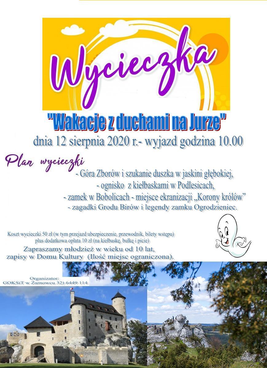 https://goksitzarnowiec.naszgok.pl/public/pliki/obraz/plakat-1596103115.jpg